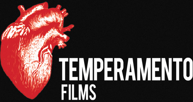 Temperamento films